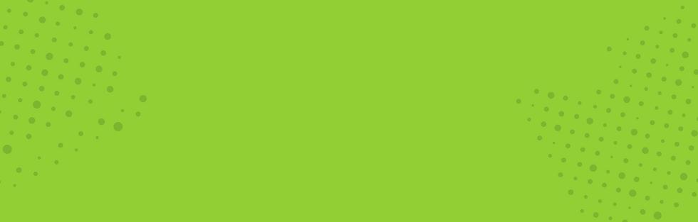 Green-BG-pattern-back.png