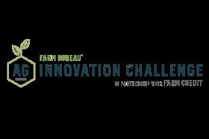 logo-ag-innovation-challenge.png