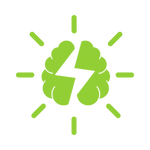 Inventive-Icon-Green.png