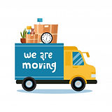 moving-truck-with-home-stuff-inside-card