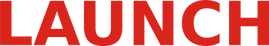 logo launch.png