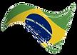 Launch Brasil