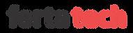 logo Forta Tech