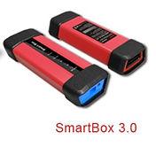 Smart Box 3.0