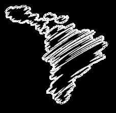 Mapa latino estilizado_edited_edited.png
