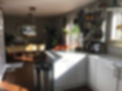 Kitchen-dining area after.jpg