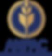 Logo_ANFAC.png