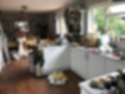 Kitchen-dining area before.jpg