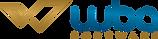 Logo WBA.png