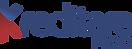 Logomarca_Kreditare_APROVADA_PNG.PNG