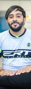 Higor Alves