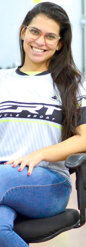 Elisa Braga