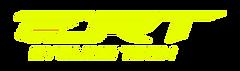 ert_cycling_team_logo.png