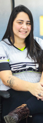 Raquel Rocha