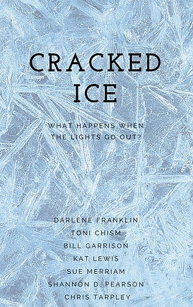 cracked-ice (1).jpg