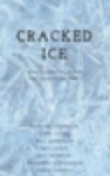 Ice cracking