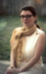 Portrait Jessica 2019.jpg