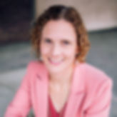 OCFW Author Pic4.jpg