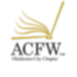 OKC Logo.png