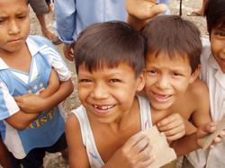 Peru  '04 - Part 1 094.jpg