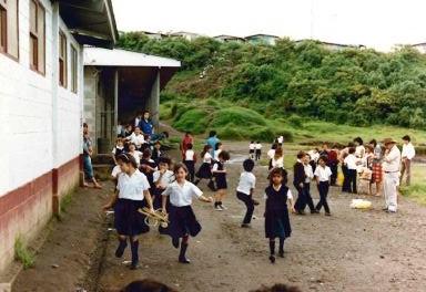 Costa Rica - 4.JPG