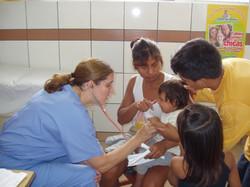 Peru  '04 - Part 2 014.jpg