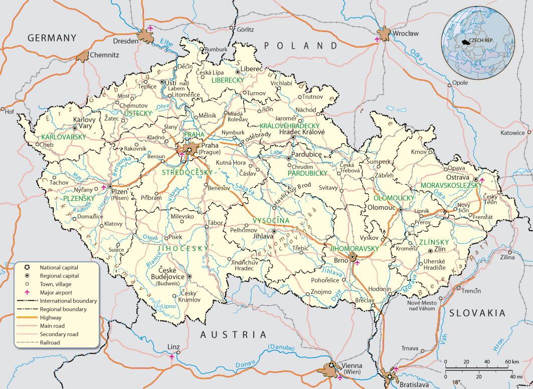 map-czech-republic.jpg
