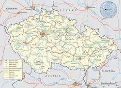 map-czech-republic.jpg