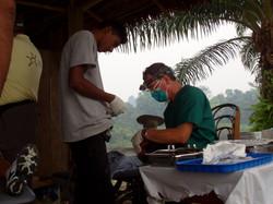 Peru  '04 - Part 2 090.jpg