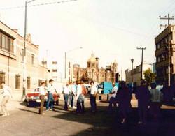 Mexico City 4_edited.JPG