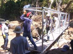 El Salvador 063.jpg