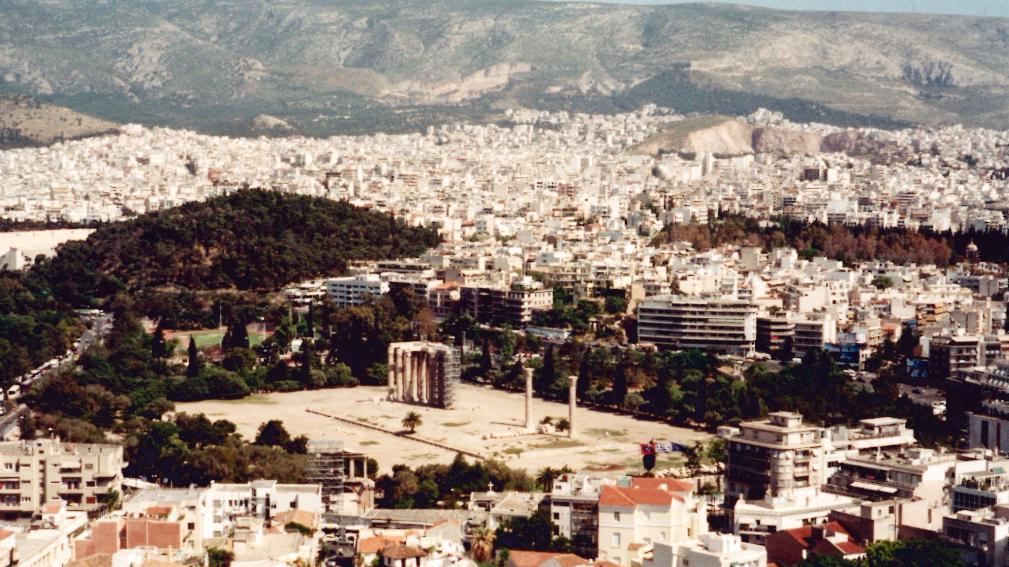 Athens #6_edited.jpg