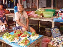 Peru  '04 - Part 1 028.jpg