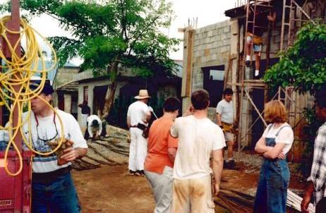 Santo Domingo 7.JPG