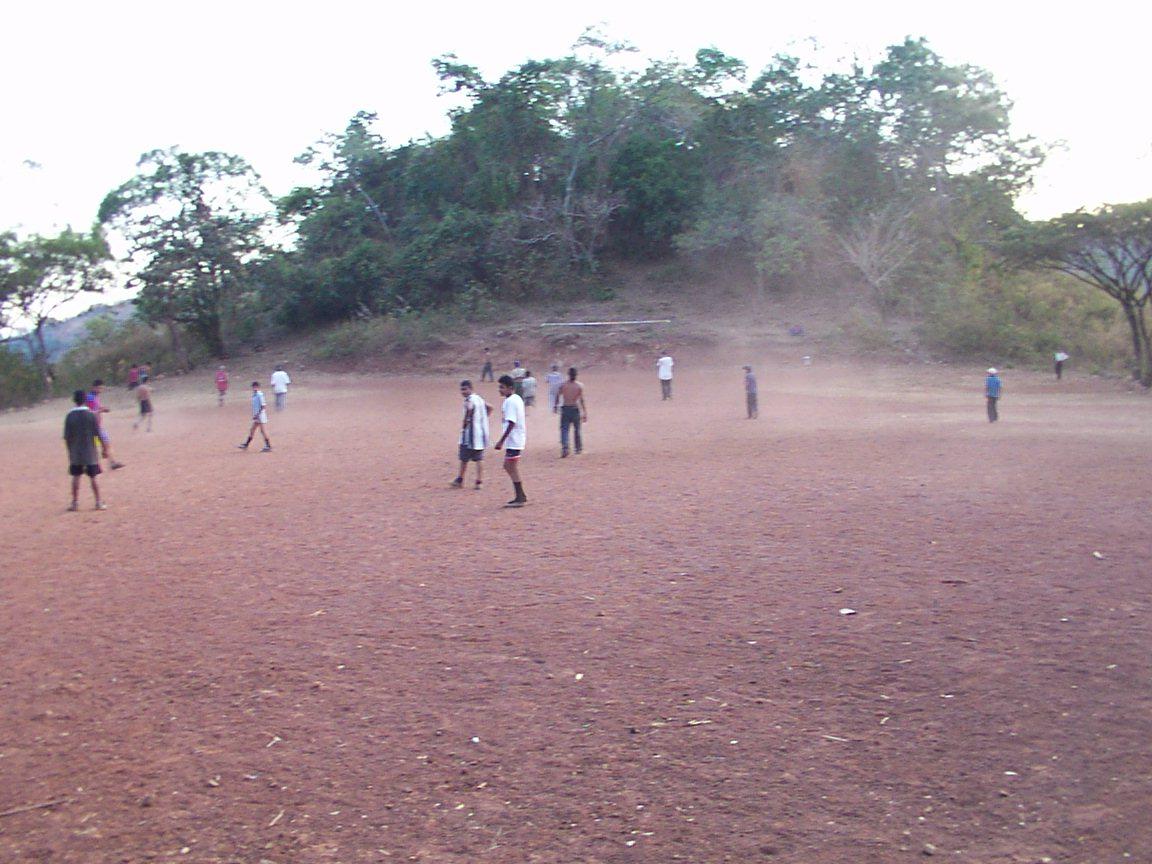 El Salvador 097.jpg