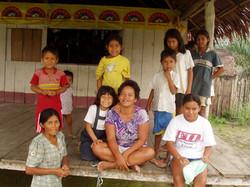 Peru  '04 - Part 2 061.jpg