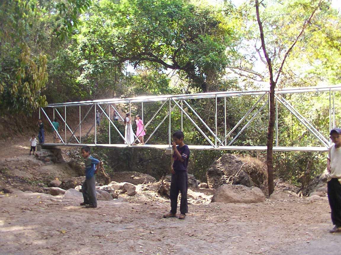 El Salvador 103.jpg