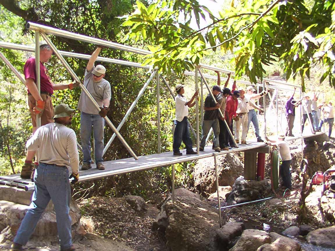 El Salvador 094.jpg