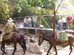 El Salvador 081.jpg