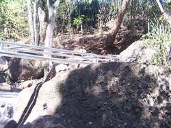 El Salvador 054.jpg