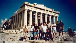 Athens #2_edited.jpg