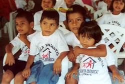 KIDS_ASS.JPG