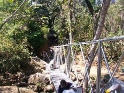 El Salvador 060.jpg