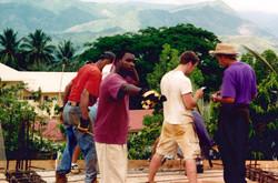 Dominican Republic #4_edited.jpg