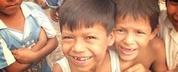 Peru  '04 - Part 1 094_edited.jpg