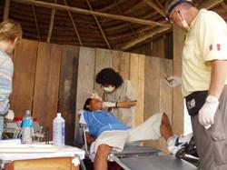 Peru  '04 - Part 2 088.jpg
