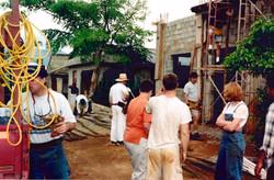 Dominican Republic #1_edited.jpg