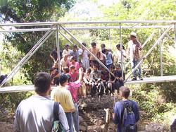 El Salvador 106.jpg