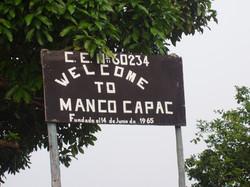 Peru  '04 - Part 3 001.jpg