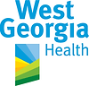 Click here to visit West Georgia Health's website